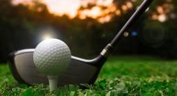 Cours Particulier de Golf à Ammershwiihr