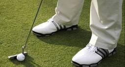 Cours d'Initiation au golf à Colmar