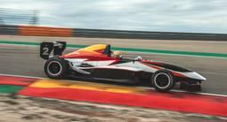 Stage de Pilotage en Formule Renault 2.0 - Circuit du Laquais