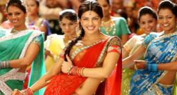 Cours de danse indienne Bollywood près de Bordeaux