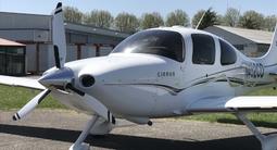 Pilotage d'avion sur simulateur et baptême de l'air près de Libourne